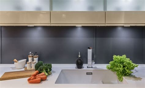 How Do You Cut Granite Countertops by Can You Cut Directly On Quartz Counters