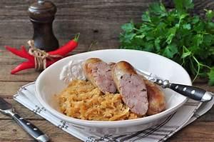 Rasendünger Selber Machen : sauerkraut selber machen rezept sauerkraut selber machen rezept sauerkraut selber machen ~ Eleganceandgraceweddings.com Haus und Dekorationen