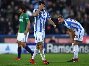 Bournemouth vs Huddersfield Town Preview: Classic ...