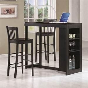 Petit Meuble Bar : meuble bas cuisine petite profondeur 16 table de bar de cuisine evtod ~ Teatrodelosmanantiales.com Idées de Décoration
