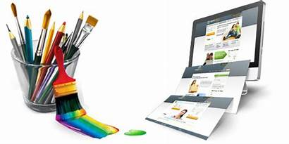 Web Website Designing Company Delhi Services Designer
