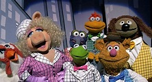 The Muppets Take Manhattan (1984) - Reviews | Now Very Bad...