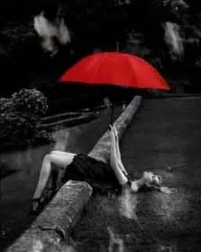 Schwarz Weiß Bilder Mit Rot : 62 besten der rote schirm bilder auf pinterest ~ A.2002-acura-tl-radio.info Haus und Dekorationen