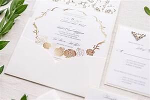 556 best invitations images on pinterest invitation With luxury wedding invitations california