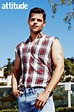 Teen Wolf star Charlie Carver: I'd quit acting if I couldn ...