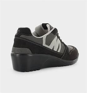 Chaussure De Securite Femme Legere : chaussure de s curit femme manon new s3 src nordways ~ Nature-et-papiers.com Idées de Décoration
