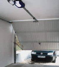 Elektrisches Garagentor Nachrüsten : garagentorantrieb elektrisch ~ Michelbontemps.com Haus und Dekorationen