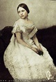 young daughters of queen victoria images | Young Victoria ...