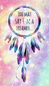 Se podría decir que soy un soñador ⭐ | 1 wallpapers ...