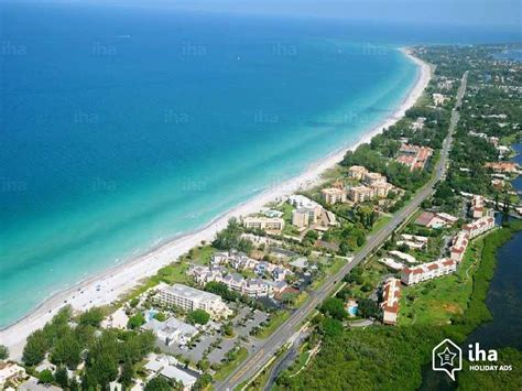 livingroom bar apartment flat for rent in longboat key iha 71263