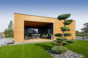 Constructeur Maison Ossature Bois  Design Et  U00e9cologiques