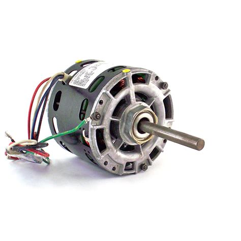 Universal Electric Motor by A O Smith Universal Electric 3 Speed Motor Model