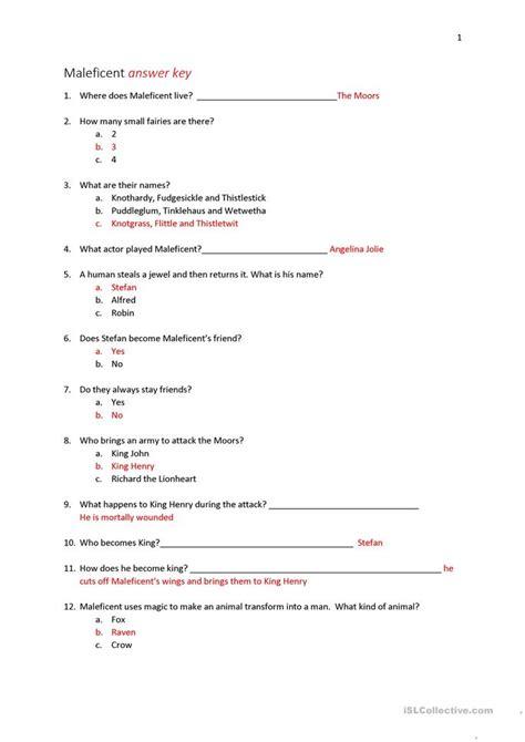 All Worksheets » Black History Month Worksheets