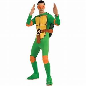C890 Teenage Mutant Ninja Turtles TMNT Donatello ...