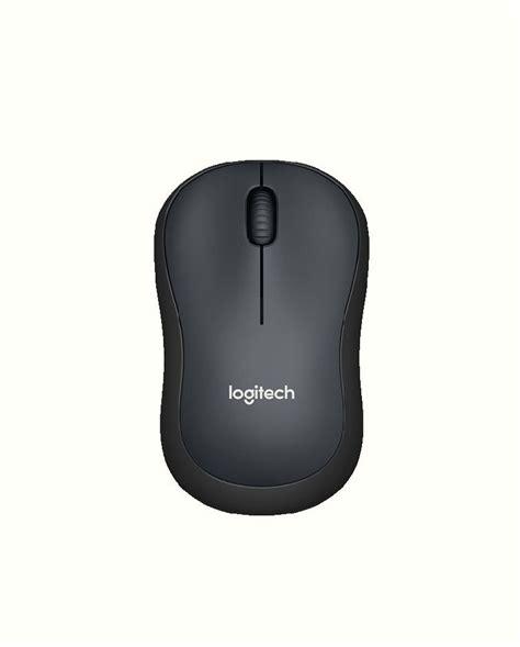 m221 logitech mouse silent wireless yashretail