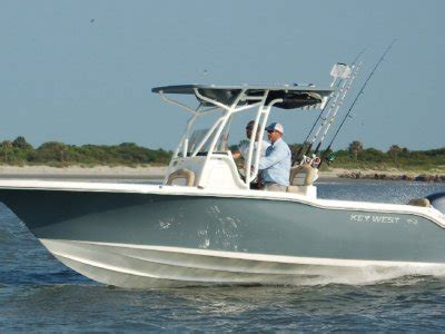 Boats For Sale Australia Wide by Boats For Sale Australia Boat Ads Boat Buying Boats