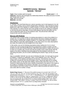 kidney transplants lesson plans worksheets reviewed by
