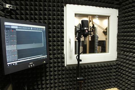 Tür Schalldicht Machen by Einen Raum Schalldicht Machen Tipps Und Infos
