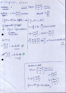 Oberflächenintegral Berechnen : aufgabe fluss durch kegel onlinemathe das mathe forum ~ Themetempest.com Abrechnung