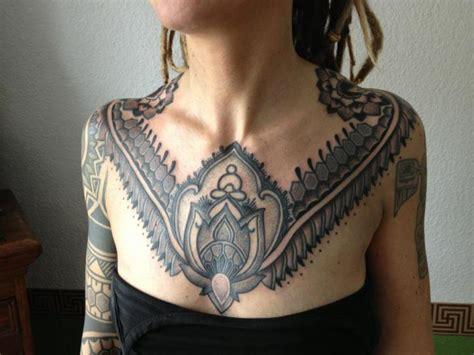 dotwork tattoo images designs