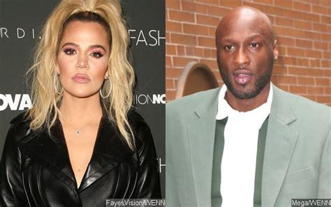 'KUWTK': Khloe Kardashian Doesn't Want to 'Mislead' Lamar ...