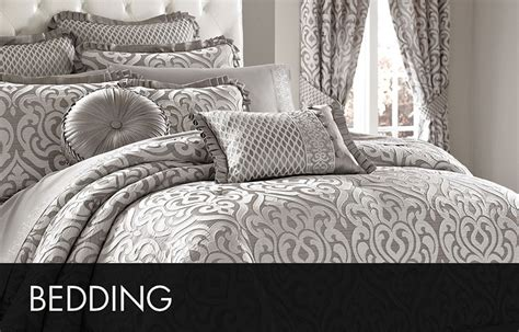 Bed Bath & Beyond Duvet Covers