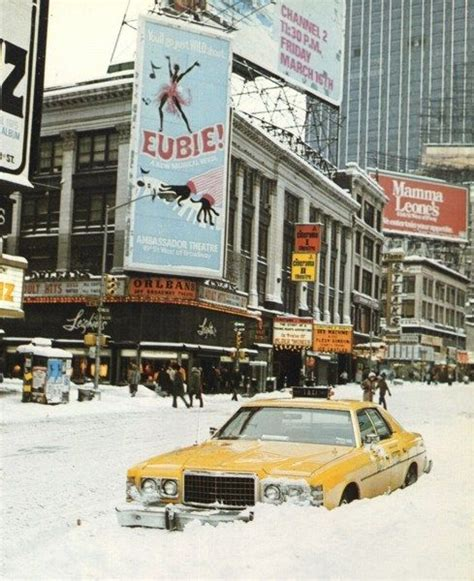 37 Best Images About 1970s New York City On Pinterest