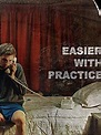 Easier with Practice - Wikipedia