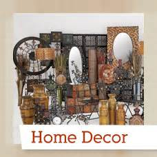 home interior wholesalers home decor wholesale supplier home decor items gifts distributor wholesale distributor of