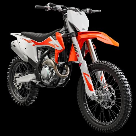 ktm 250 sxf 2020 ktm 450 sx f 350 sx f and 250 sx f look 6