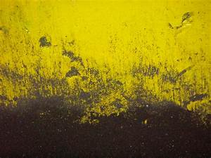 Black and Yellow Abstract Widescreen Background Wallpaper ...