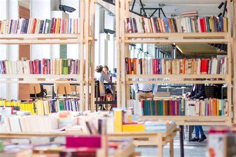 editrici indipendenti ex libris la biblioteca indipendente di base