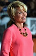 Emma Thompson on stage and screen - Wikipedia