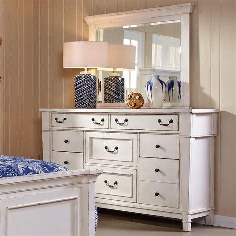 Bedroom Furniture Sets Memphis Tn