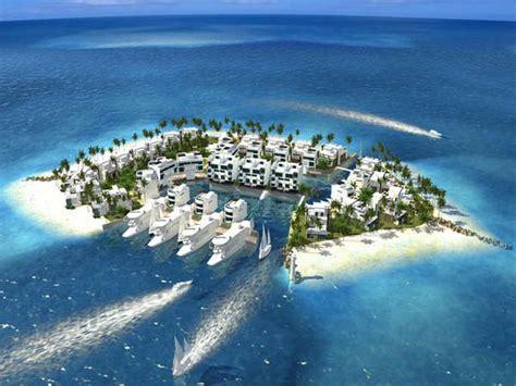 sinking islands in the world the dubai world islands dubai now the world mila
