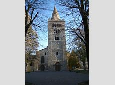 Roman Catholic Diocese of Sion Wikipedia