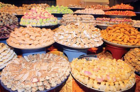 cuisine roborative fès meknès le guide touristique petit futé cuisine locale
