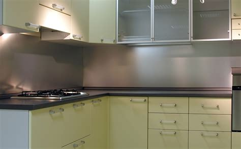Design Temporary Backsplash. Living Room Aids Atlanta. Living Room Ideas Light Colors. Living Room With Home Office. Living Room With Dark Furniture