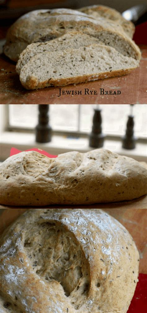 rye bread and the secret to getting it right restless chipotle