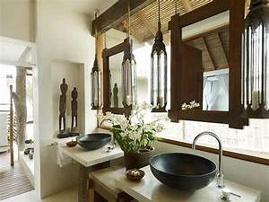 luxurious home decorating ideas and inspirations for asian With thai bathroom design