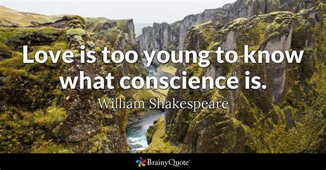 William Shakespeare Quotes | Mark twain quotes, Aristotle ...