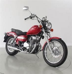 125 Motorrad Gebraucht : 125 ccm motorrad autoscout24 ~ Kayakingforconservation.com Haus und Dekorationen