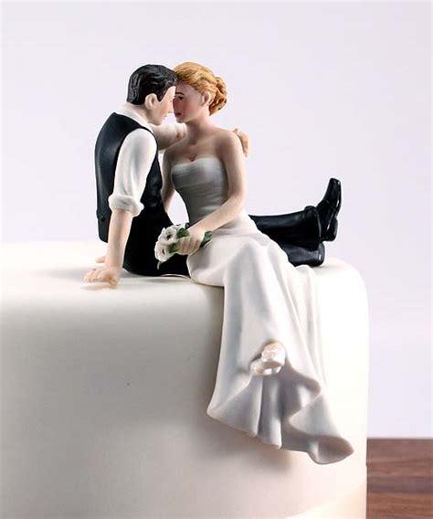 wedding cake toppers wonderful ideas  romantic