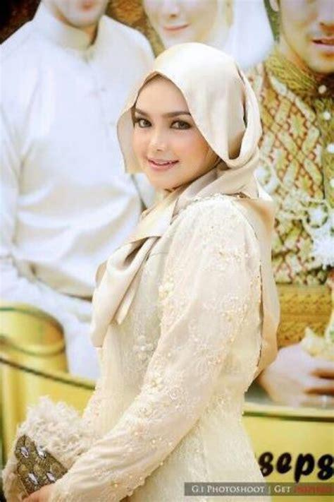 Best Siti 40 Best Siti Nurhaliza Images On Siti