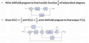 Ielts rainwater diagram gallery how to guide and refrence block diagram in matlab gallery how to guide and refrence ccuart