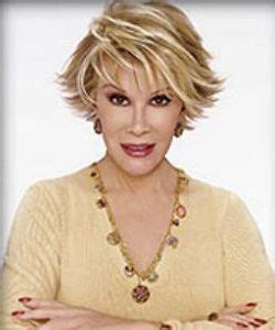 joan rivers hair style joan rivers hair style it hairstyles 1442