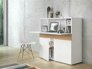 Sekretär Modern Design : temahome sekret r focus g nstig kaufen buerado ~ Watch28wear.com Haus und Dekorationen