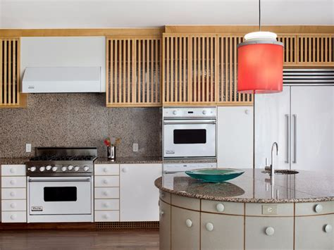 island in kitchen pictures ideo s david kelley lists home for 15 million business 4821