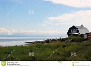Haus Auf Russisch : haus in einem dorf beim baikalsee sibirien russland ~ Articles-book.com Haus und Dekorationen
