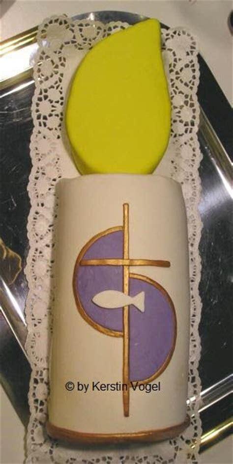 Kerstins Kuchen Kreationen Konfirmation Kommunionstorte